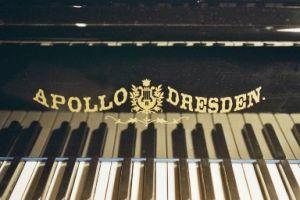 Stemmen: Basisonderhoud van uw piano of vleugel